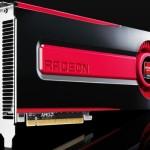 AMD rebaja el precio de las Radeon HD 7950, HD 7870 y HD 7850
