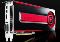 AMD hace nuevas rebajas para sus Radeon HD 7700/7800/7900 series