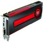 AMD confirma baja de precios para las Radeon HD 7970/7950/7870