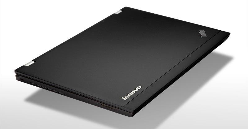 Lenovo: Ultrabook con GPU NVIDIA y Notebook Híbrido con SoC ARM