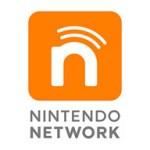 Nintendo Network, la próxima plataforma on-line de Nintendo