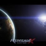 Renegade X: Black Dawn – La remasterización por los fanaticos de Command and Conquer
