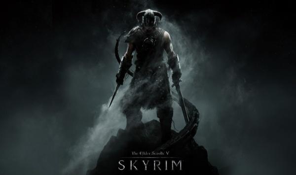 Skyrim llega a su version 1.5 con mas Killcams