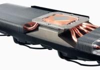 Artic presenta Accelero Xtreme 7970 VGA Cooler