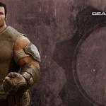 [Review Express] Gears of War 3: Fenix Rising DLC.