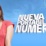 Chile: Portabilidad Numérica Móvil, más de 5 mil personas ya se han cambiado