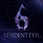 Resident Evil 6 ya es oficial!