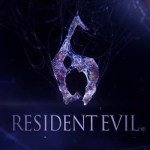 Resident Evil 6 ya es oficial!