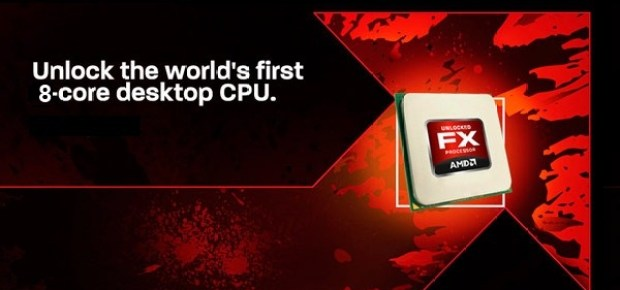 AMD_FX_8Core_CPU