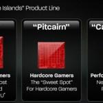 Se filtran nuevas especificaciones de las Radeon HD 7770 y HD 7750 (Cape Verde)