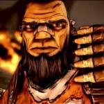 Borderlands 2 ya tiene fecha de lanzamiento y 2K Games & Gearbox lo amenizan con un nuevo Trailer
