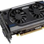 Galería Radeon HD 7770 y Radeon HD 7750, pasa a elegir tu modelo!
