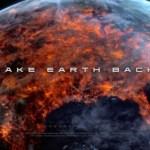 """Alucina y pon tu piel de gallina con el nuevo tráiler de Mass Effect 3: """"Take Earth Back"""""""