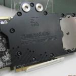 PowerColor nos enseña su HD 7970 LCS (Liquid Cooling System)