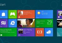 """Se filtra Windows 8 Enterprise """"N"""" RTM y Microsoft cambiría el nombre """"Metro"""" de la interfaz"""