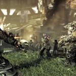 Nuevo DLC para Gears of War 3 este 27 de marzo.