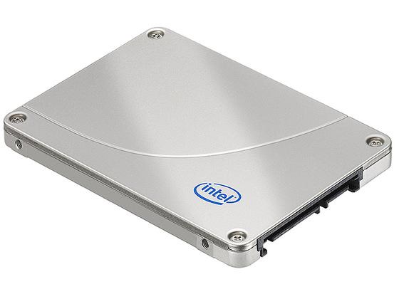 """Intel prepara nuevos SSD Intel 313 series para """"caching"""" con Ivy Bridge"""