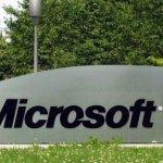 Empleados de Microsoft donaron US$1.000 millones a la caridad en el 2011