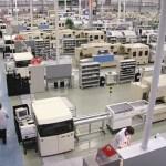 NOKIA anuncia el despido de 4.000 empleados