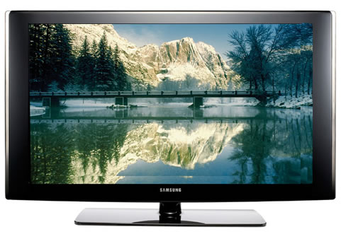 Samsung Display es inaugurada oficialmente y mañana comienza sus operaciones.
