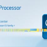Intel lanza finalmente sus Xeon E5-2600 series (Sandy Bridge-EP)
