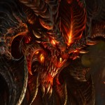 Requisitos para Diablo III revelados