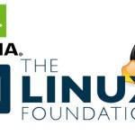 NVIDIA se unió a la Linux Fundation