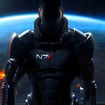 [Review] Mass Effect 3