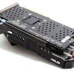 ASUS anuncia sus GeForce GTX 680 DirectCU II TOP y GTX 680 DirectCU II OC