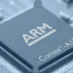 ARM Cortex-A15 Hard Macro ahora en sabor Quad-Core y en 28nm