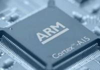ARM Cortex-A15 Hard Macro ahora en sabor Quad-Core y en 28nm