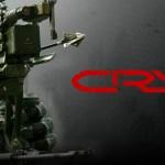 Se filtra publicidad, portada y precios de Crysis 3