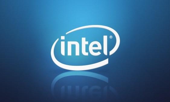 Intel reporta sus resultados y recortará un 5% de su fuerza laboral este 2014