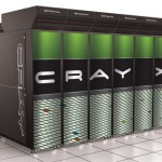 Intel adquiriere a Cray Inc. sus tecnologías de Interconexión para High-Performance Computing