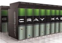 Intel adquiriere a Cray Inc. sus tecnologías de Interconexión para High-Performance Computing