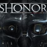 Dishonored: el nuevo juego de Bethesda