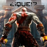 ¿Es posible que Playstation esté por anunciar God of War IV?