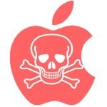 """""""Flashback"""" Trojano para MAC ha infectado a más de 550000 equipos"""