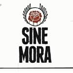 [Review] Sine Mora