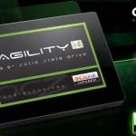 OCZ lanza sus nuevos Agility 4 con controlador Indilinx Everest 2