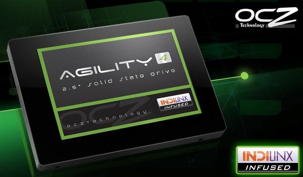 OCZ_Agility_4_600