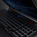 Samsung anuncia sus Notebooks gamer serie 7 con Ivy Bridge