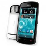 Nokia Pureview 808 y Lumia 900 para Chile el próximo mes!