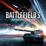 Battlefield 3: Ya disponible las fechas para el DLC Armored Kill