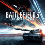Battlefield 3: Nuevo Trailer del Proximo DLC Armored Kill