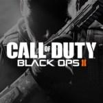 Call of Duty: Black Ops 2 tendra Servidores Dedicados para los usuarios de Pc