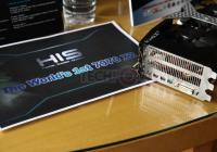 Computex12: HIS Radeon HD 7970 X2 IceQ & PowerColor HD 7970 X2 Devil 13