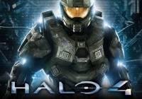 [E3:2012] Halo 4 Trailer y Gameplay Trailer.