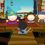 [E3:2012] South Park: The Stick of Truth Debut Trailer