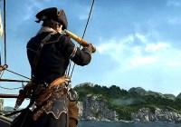 [E3:2012] Assassin's Creed III ¡Batalla Naval!